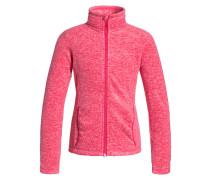 Harmony - Schneebekleidung für Mädchen - Pink