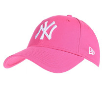 940 Fashion Essentional Flexfit Cap - Pink
