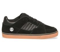 Glt2 - Sneaker für Herren - Schwarz