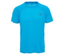 Better Than Naked - T-Shirt für Herren - Blau