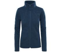 Crescent - Funktionsjacke für Damen - Blau