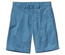 All-Wear - 10 in. - Shorts für Herren - Blau