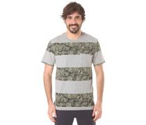 Ravencrest ST - T-Shirt für Herren - Camouflage