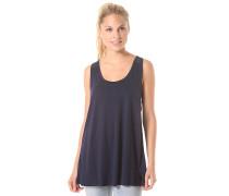 Apy - T-Shirt für Damen - Blau