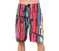 Rumble - Boardshorts für Herren - Mehrfarbig