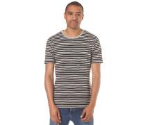 Hazel - T-Shirt für Herren - Grau