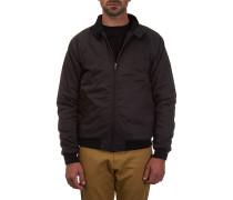 Yorkstone - Jacke für Herren - Schwarz
