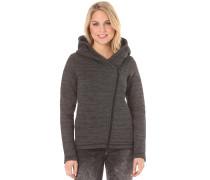Jacket - Jacke für Damen - Grau