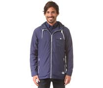 Wind - Jacke für Herren - Blau