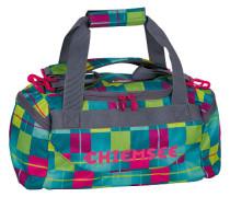 Matchbag X-SmallTasche Mehrfarbig
