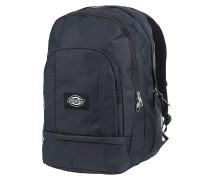 Fullerton - Rucksack für Herren - Blau