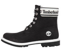 6Inch Premium W/Sock - Stiefel