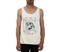 Ghost LW TT - Oberbekleidung für Herren - Weiß