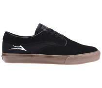 Riley Hawk - Sneaker für Herren - Schwarz