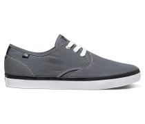 Shorebreak - Sneaker für Herren - Grau