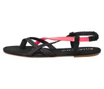 Salsa - Sandalen für Damen - Schwarz