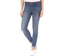 Liberator - Jeans für Damen - Blau