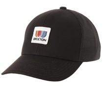 Alton X MP Trucker Cap