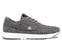 Roamer - Sneaker für Herren - Grau