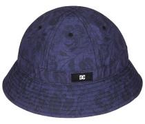 Regalize - Fitted Cap für Herren - Blau
