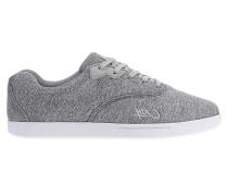 CaliSneaker Grau