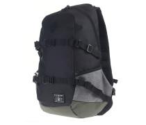 Jaywalker - Rucksack für Herren - Grau