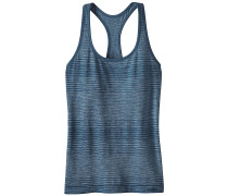 Gatewood - Top für Damen - Blau