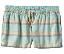 Island Hemp - Hose für Damen - Blau