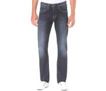 Cash - Jeans für Herren - Blau