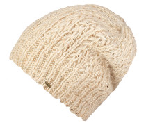 Annie - Mütze für Damen - Weiß