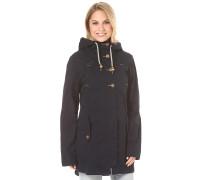 Sunny Organic - Jacke für Damen - Blau