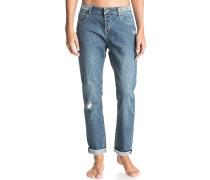 My - Jeans für Damen - Blau