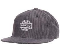 Stanton Snapback Cap