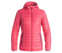 Highlight - Jacke für Damen - Pink