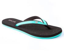 Contis - Sandalen für Damen - Mehrfarbig