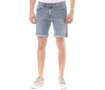 Swell - Shorts für Herren - Blau