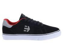 Fader Ls Vulc - Sneaker für Herren - Schwarz