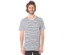 Oxley - T-Shirt für Herren - Blau