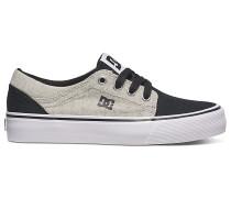 Trase TX SE - Sneaker für Jungs - Schwarz