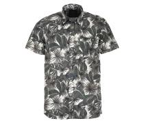Moss Beach - Hemd für Herren - Grün