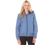 Catch - Jacke für Damen - Blau