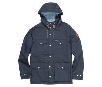 Hemlock - Jacke für Herren - Blau