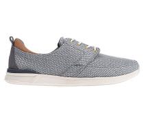 Rover Low TX - Sneaker für Damen - Grau
