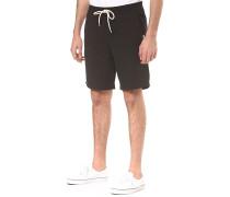 Range - Shorts für Herren - Schwarz