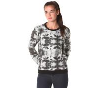 Stillhouse Crew - Sweatshirt für Damen - Schwarz