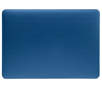 "Hardshell Case for MacBook Pro Retina 13"" DotsHülle Blau"