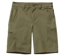 Tribune - Shorts für Herren - Grün