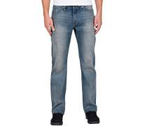 Kinkade - Jeans für Herren - Blau
