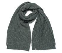 Neps - Schal für Herren - Grau