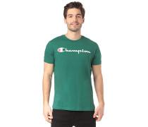 American Classics - T-Shirt - Grün